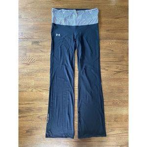 Under Armor Yoga Pants